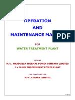 110201314-Mtpcl-Wtp-o-m-Manual.pdf