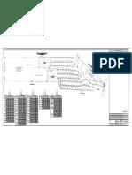 Loteamento Schmitt - Divisão Fisica 21-05-13-Model