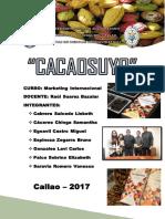 ANALISIS DE LA EMPRESA CACAOSUYO.pdf