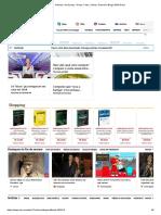 Notícias, Horóscopo, Tempo, Fotos, Vídeos, Hotmail e Bing _ MSN Brasil