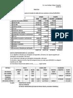 Practica Estados Financieros Conta Basica