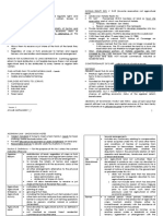266280959-Agrarian-Law-Reviewer-UNGOS-BOOK (1).pdf