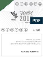 PROVAINTEGRADOCONC20171GABARITO.pdf