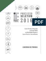 PROVAINTEGRADOCONCOMIT2016.pdf