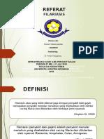 filariasis ppt.pptx