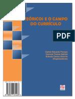 AmorimAntonioCarlos_teoricos