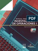 Manual-práctico-de-investigación-de-operaciones-3ra-edición