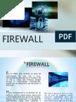 firewall full.pptx