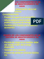 TUB. ALIMENTACION CISTERNA.pdf