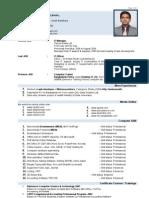 bio data 2010