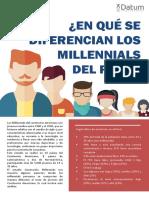 En Qué Se Diferencian Los Millennials Del Perú v2 (1)