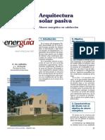 arquitectura bioclimatica solar pasiva(1).pdf
