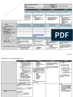 Orientation DLL SHS.pdf