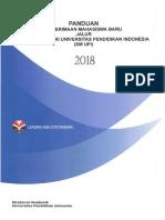 Panduan-SMUPI-2018-revisi-21-Mei-2018-3