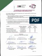 Conteo_Rapido_2018_Presidencia.pdf