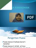pwerpoin-puasa1.pptx