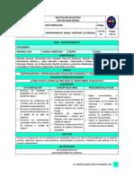 PLAN_DE_MEJORAMIENTO_DE_EMPRENDIMIENTO_GRADO_UNDECIMO_2_PERIODO-_2017.pdf
