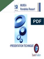 RONDELLES_RESSORT_DIN2093