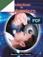 Vademecum de Auriculoterapia: Somos polvo de estrellas