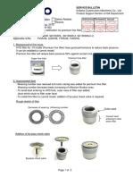 S080-40-003.pdf