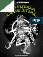 La Rueda Celestial.pdf