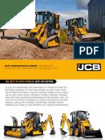 Brochure Backhoe1cx