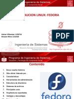 FEDORA-1151010-1150716