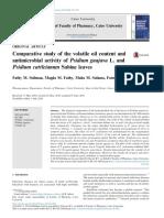 DOC-20180425-WA0002.pdf