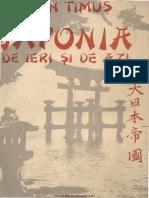 Japonia.pdf