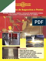 revestimento-bagaceiras.pdf