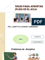 Estrategias para afrontar la disciplina en el aula (1).pptx