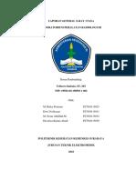 3533_2336_laporan General x Kelompok 2