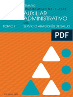 313141465-temariosalud2009i-pdf.pdf