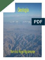 4-Capitulo-Tectonica-de-placas-Puntos-calientes-y-deformacion.pdf