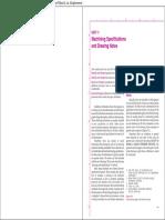 9781605253084_ch11.pdf