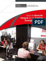MIMP-PNCVFS-Guía-CEM-2017.pdf