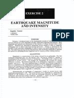 exercises nicolas pinter 2.pdf