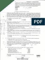 P1 3403-3.pdf