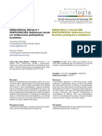 650-1352-1-PB.pdf