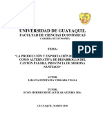 TRABAJO FINAL VERGARA TOALA.pdf