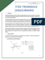 Laboratorio 8 Lab Elt 250