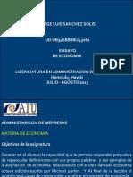 Preguntasyrespuestasdeeconomiacapitulos1 3anexoensayo 150826072351 Lva1 App6892
