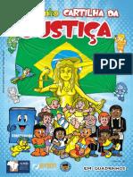 Cart Ilha 2015