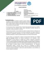 RAZ.-MATEMÁTICO-1°SEC-II-BIM-lenino