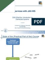 Dsg Ss18 Idistrsys Webservices