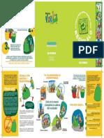 EcovidrioFol_Gen_Ext_2009.pdf