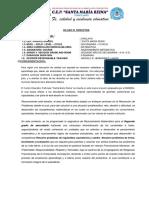 RAZ.-MATEMÁTICO-2°SEC-II-BIM-lenino