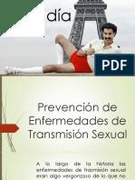 Actividad-Física-y-Salud.