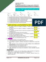 tmp_31161-FÍSICA-2B_ejercicios_PROPUESTOS_TrabajoPotenciaEnergía-dic.-20151782891888.docx
