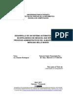 TG4530 tesis cc.pdf